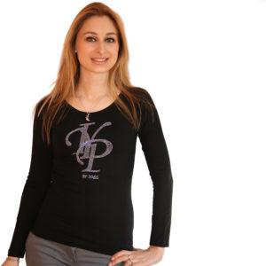 T shirt IYP