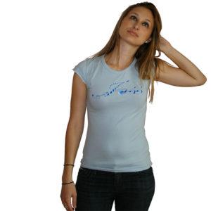 T-shirt-avec-motif-torsadé-JOSS