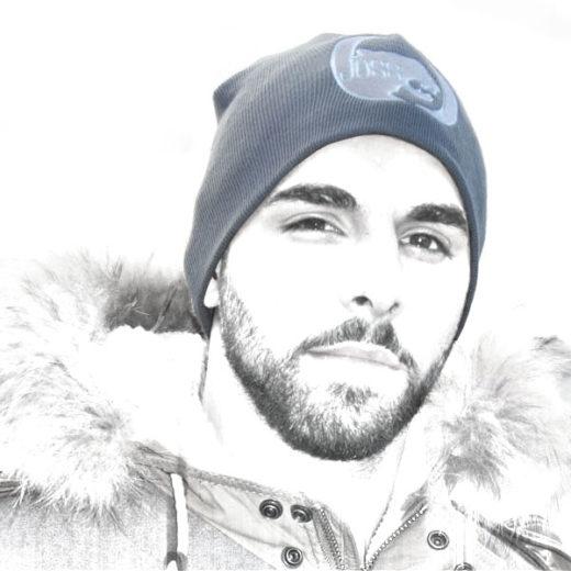 Bonne pour l'hiver_JOSS