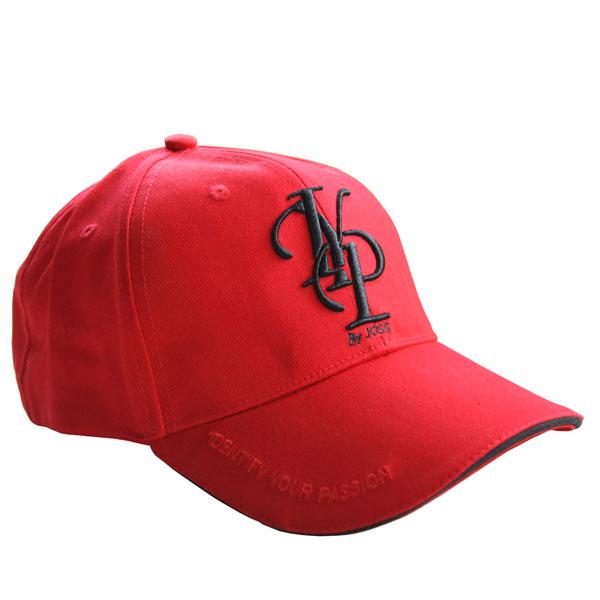 Cap IYP