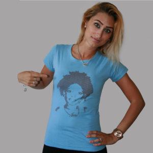 ALS t-shirt 1-JOSS