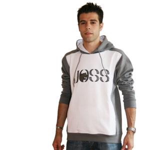 Kapuzensweater-JOSS