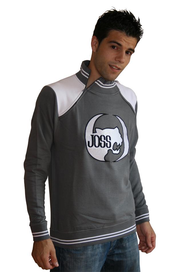 IMG 562-JOSS