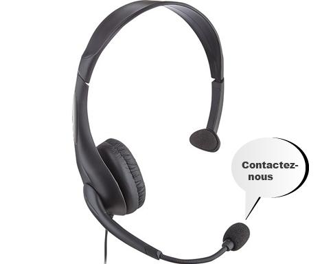 contact_Fr