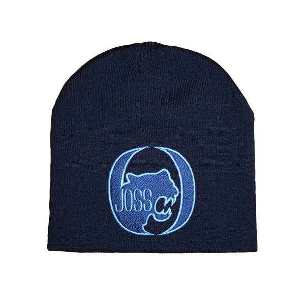 dunkelblau-JOSS