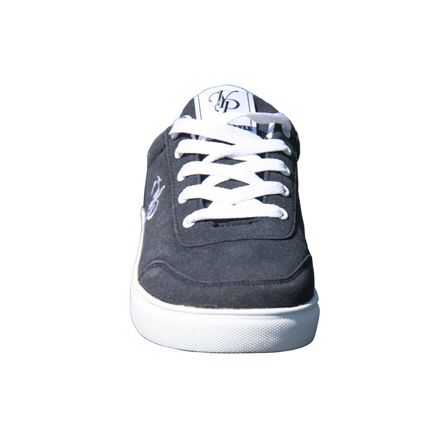 Sneakers IYP