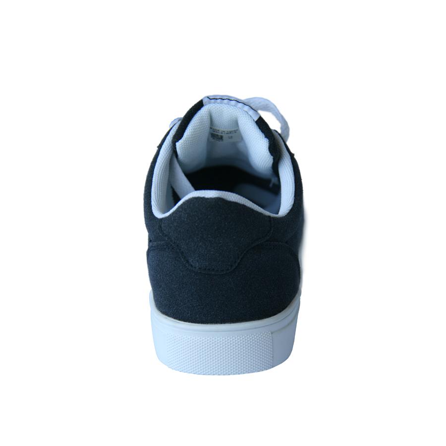 sneakers_2-JOSS