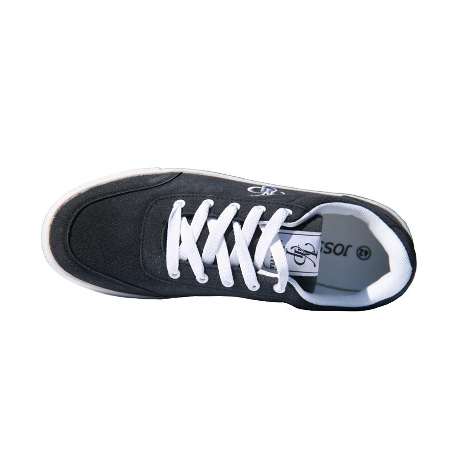 sneakers_3-JOSS
